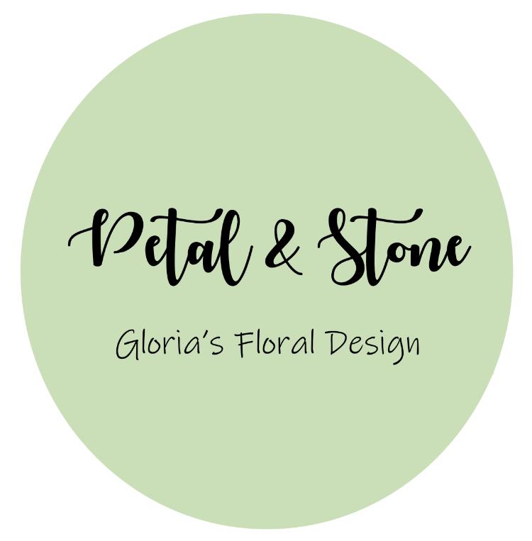 Petal & Stone